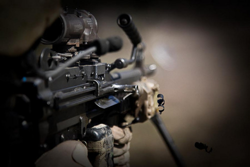 militaryandweapons:  130330-A-KH856-048 by 55th Special Missions on Flickr.
