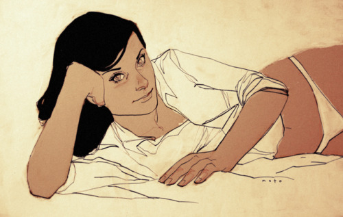 philnoto:  Making Plans
