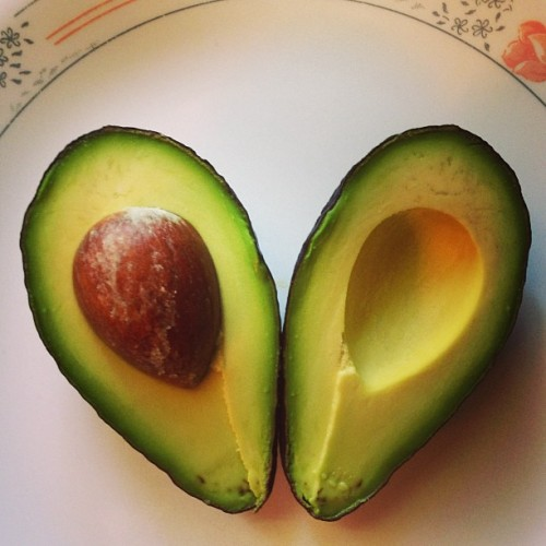 #truelove #avocado
