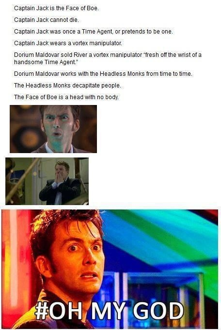adamisawesomeish:  Mind blown