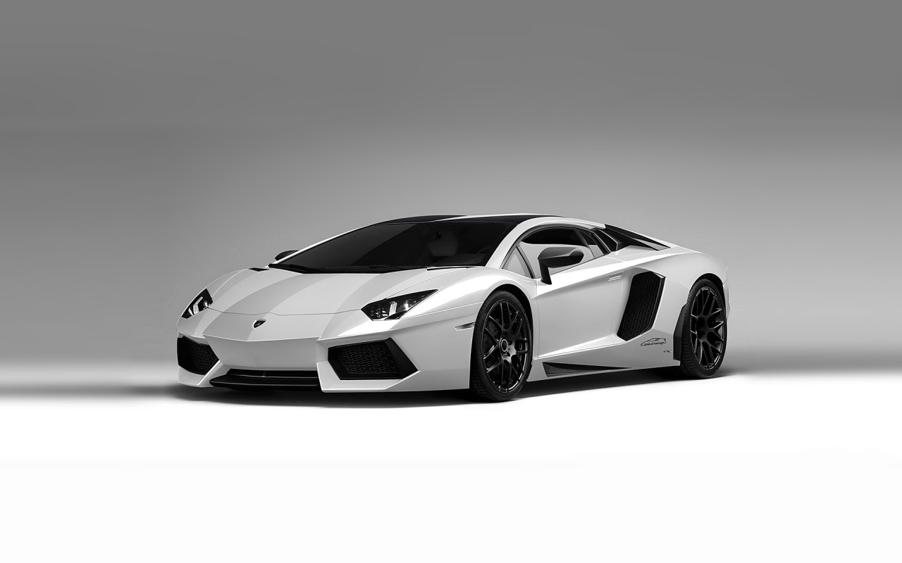 Lamborghini aventador wallpapers in hd quality www.HotSzots.eu