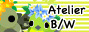 Atelier B/W | デスクトップ壁紙