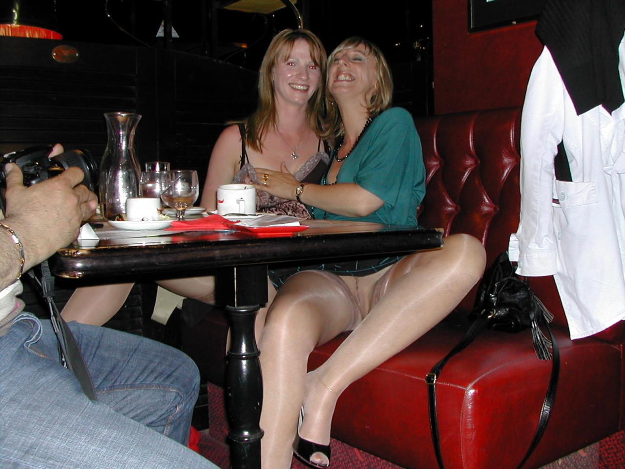 gay dating site ireland seriöse partnerbörse best free casual sex