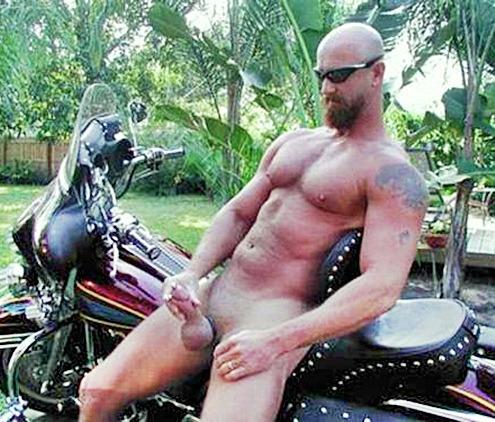 bangkok gay escorts