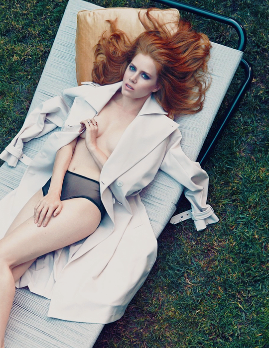 amy-adams-sexsy-hot-naked