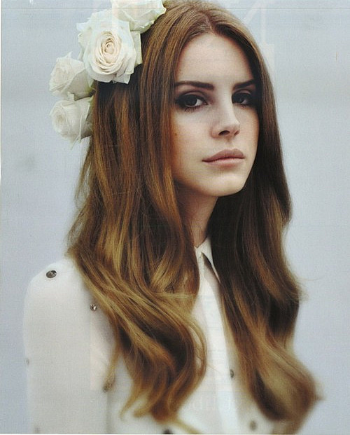 release-your-dreams:  Lana. | via Facebook on @weheartit.com - http://whrt.it/XSytl6