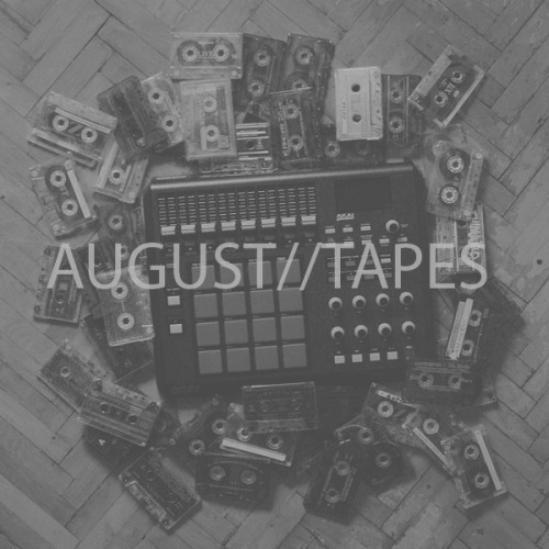 TW49 - August Beats - Tapes#beats, #abstracthiphop, #chillout FREE DOWNLOAD - http://rusfolder.com/36344537 August Beats - Ugly MorningAugust Beats - Blue RoomAugust Beats - InsideAugust Beats -Pretty ThingsAugust Beats - Yes,I'm InsaneAugust Beats - LonelyAugust Beats - Young https://soundcloud.com/augustbeatshttp://augustbeats.bandcamp.com/http://teapression.org/releases/tw49-august-beats-tapes