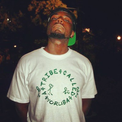 #Tbt #atribecalled #Yoruba #naija #Nigeria #teamnaija #Nigerian shirt on sale @www.citizins.bigcartel.com