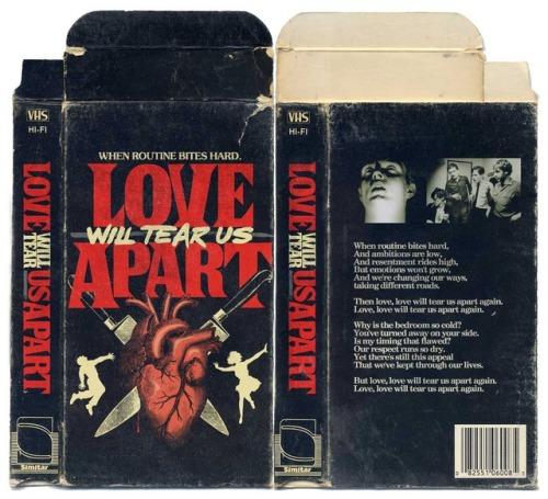 nevver: Stephen King's Little Love Songs, Butcher Billy