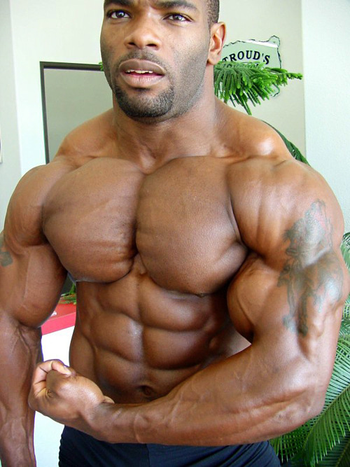 drwannabe:  Johnnie Jackson  [view all posts of Johnnie]