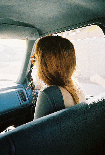 b4bel:  untitled by Leah Alyse on Flickr.