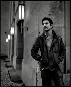 Frank Turner & The Sleeping Souls are playing here March 6 with Jonny Two Bags & Salvation Town, and Jamie N Commons! Frank Turner recently announced his upcoming album Tape Deck Heart due out on April 22 so hopefully we'll hear some new songs.  Tickets for this guaranteed-to-be-spectacular show are on sale Friday, February 1. Set an alarm, they will go fast. Watch I Still Believe below and get ready to sing along.    Frank Turner Jonny Two Bags Jamie N Commons