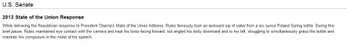 and this happened. thank you for being on top of your game, wikipedia.