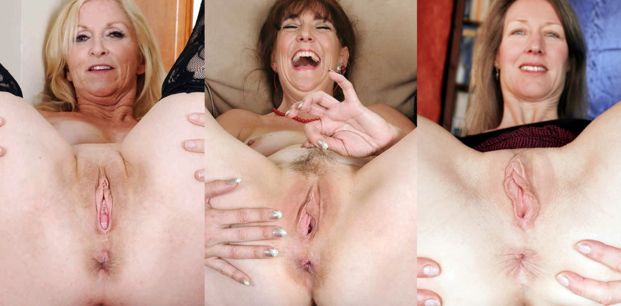sexy mistress