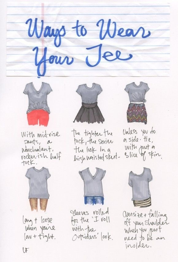 beanboots-and-bows: