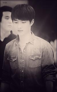 Do Kyung Soo (D.O / EXO) - 200*320 Tumblr_n9ume1Q4mb1ts0h9do2_250