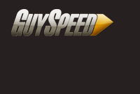 Sure, Guy Speed likes to feature a lot content about hot chicks and sex, but that's not why they hired me. I write a weekly baseball, food, and humor column there. So what do I know about sex? (Answer: nothing). Click here to view my author page.