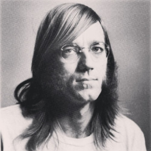 R.I.P., Ray Manzarek :: The Doors.