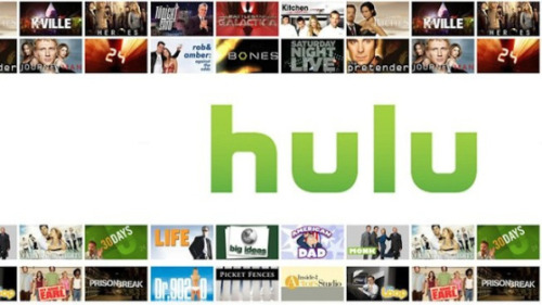 Hulu is asking media partners for another $200M for more original programming.  (Read more at VentureBeat)