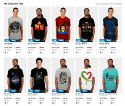 BUY MY TEES at My DesignbyHumans STORE! http://www.designbyhumans.com/shop/Dandingeroz