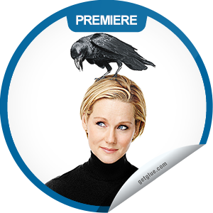 I just unlocked the The Big C: Hereafter: Quality of Life sticker on GetGlue                      1792 others have also unlocked the The Big C: Hereafter: Quality of Life sticker on GetGlue.com                  Cathy plans a birthday party. Thanks for watching! Share this one proudly. It's from our friends at Showtime.