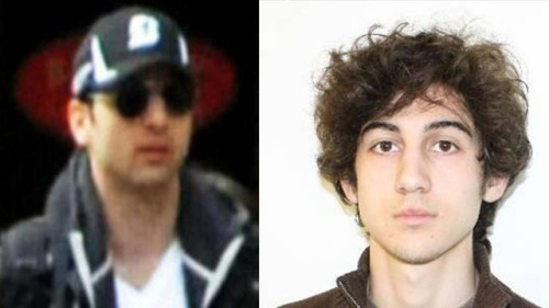 26 year old Tamerlan Tsarnaev, one of the Boston bombing suspects killed in a shootout Friday, had at least one thing in common with the Abu Sayyaf in the Philippines: they spread an apocalyptic prophecy that foretells the triumph of Islam and is a secret motivation of al-Qaeda. Its symbol: the black flag, according to former FBI agent Ali Soufan, uniting and leading an all-powerful Islamic military force that will rise up from Central Asia and defeat the infidels. Read more