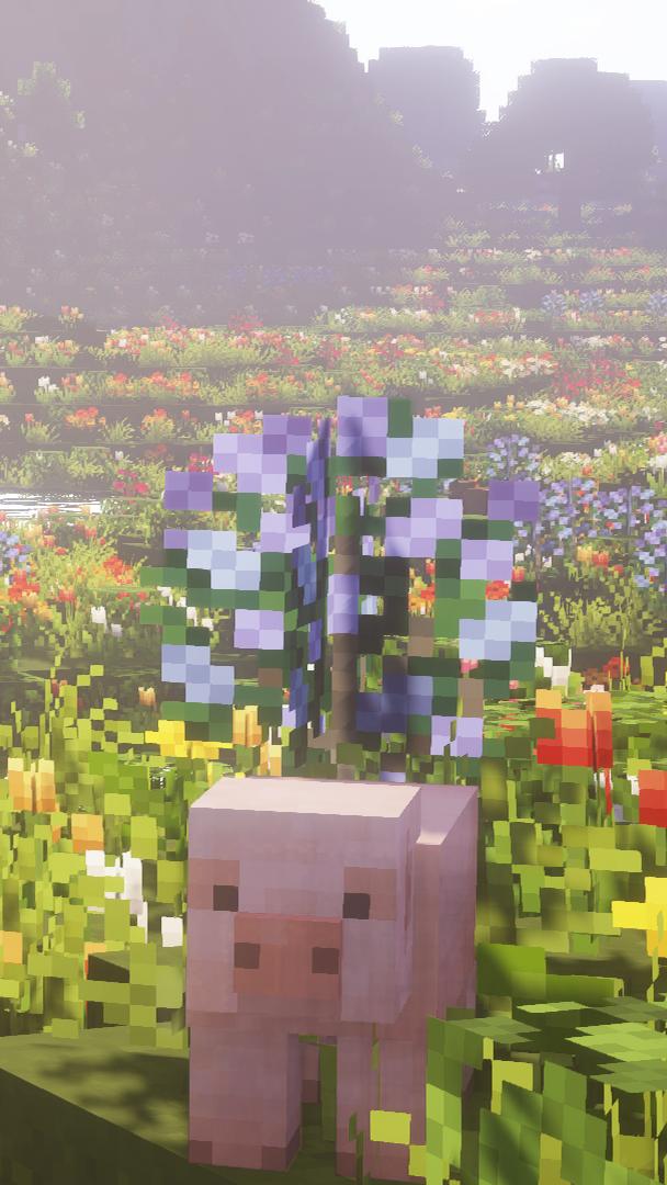 """Minecraft Aesthetic Н""""'𝒾𝓃𝑒𝒸𝓇𝒶𝒻𝓉 Н""""…𝒽𝑜𝓃𝑒 Н""""Œð'¶ð""""ð""""ð""""…𝒶𝓅𝑒𝓇𝓈 Requested By"""