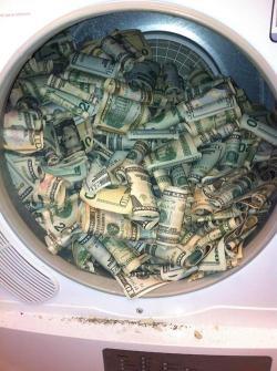 money cash Gangsta thuglife $$$ dryer hustle drug dealer bandz