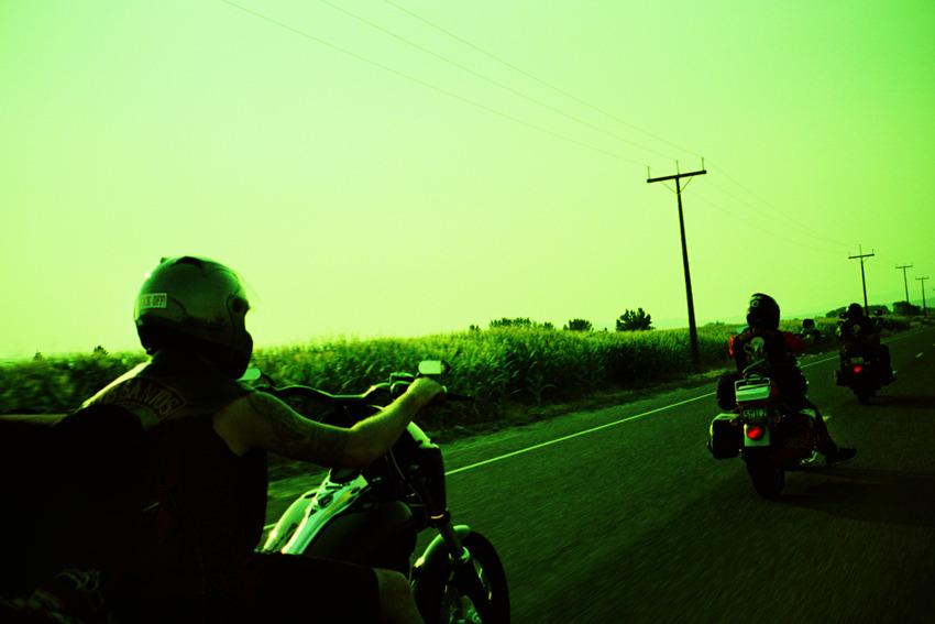 2012. IDAHO. PHOTO: MB