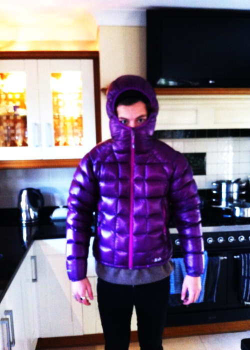 Hi grape boy @Harry_Styles
