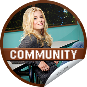 I just unlocked the Community: Heroic Origins sticker on GetGlue                      5963 others have also unlocked the Community: Heroic Origins sticker on GetGlue.com                  How long have the study group members been involved in each other's lives? Thanks for watching Community tonight! Keep tuning in on Thursdays at 8/7c on NBC. Share this one proudly. It's from our friends at NBC.