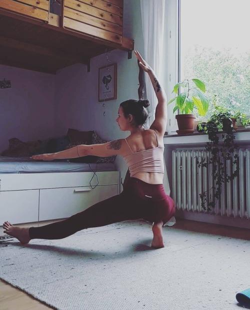 Yoga yogi Fitness Sports vegan veganism personal