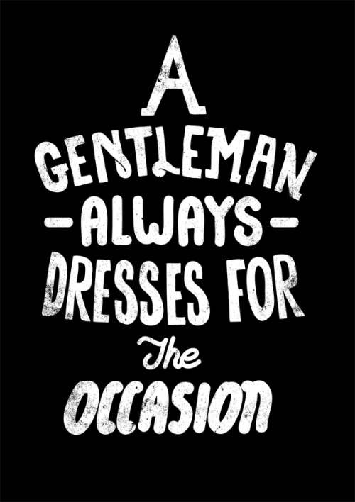 pirate-syndicate:  (via Gentlemen Films on Branding Served)  So true
