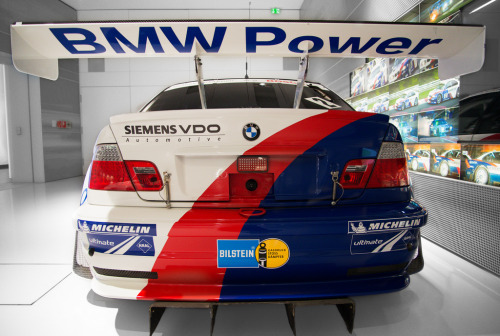 BMW Power Images by Jani Foeldes
