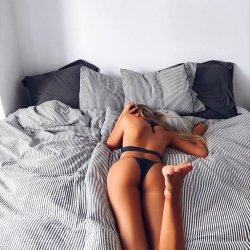 как правильно заниматься анальным сексом видеоурок