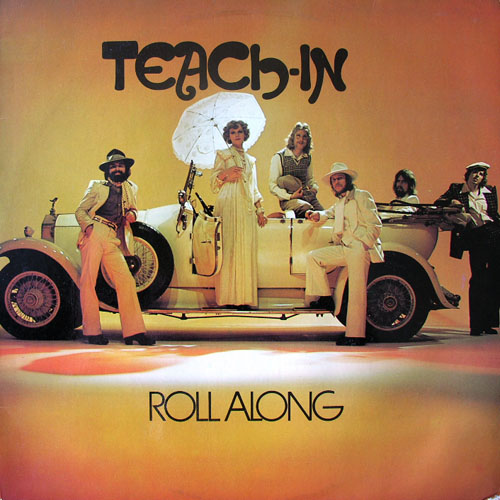 Teach-In - Ding Dinge Dong / The Netherlands Winner of Eurovision 1975 in Stockholm, Sweden. Final Tonight! WE ARE ONE! On the 18th of May, we will come together to celebrate the biggest song contest on earth. Will you join? Eurovision Song Contest 2013 Malmö, Sweden