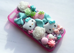 hellokitty crazy! www.cutekawaiideco.com www.facebook.com/cutekawaiishop