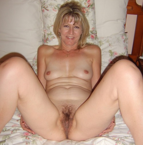 Mature next door tumblr