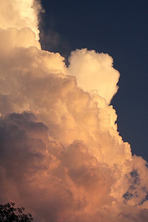 thunderstorm on tumblr