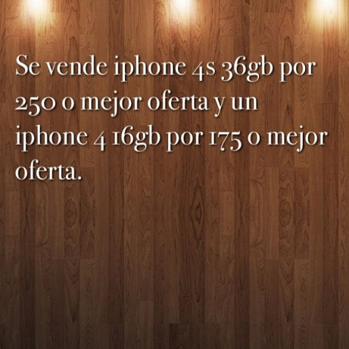 Iphone #sale #iphone #buy