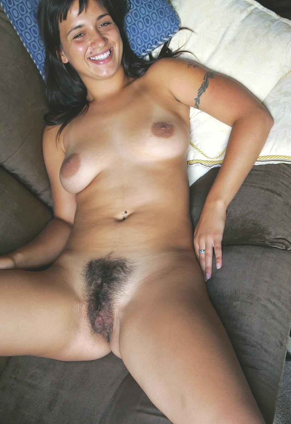 Naked mature asian ladies