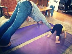 i-never-intended-on-teaching-my-daughter-yoga