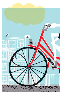 http://www.etsy.com/listing/108597071/screenprint-bike-art-print-going-to-see?ref=sr_gallery_42&ga_search_query=bike&ga_view_type=gallery&ga_ship_to=ZZ&ga_page=5&ga_search_type=all