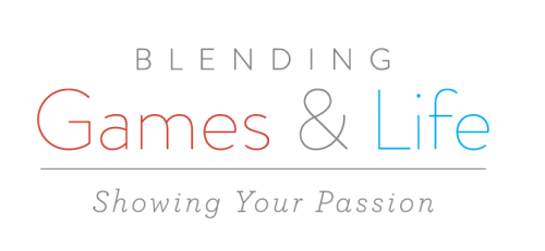 Blending Games & Life: Showing Your Passion I'm thrilled to announce that Mitch of The Drunken Moogle will be taking part in a panel at this year's PAX East! The panel will be all about blending gaming culture with other passions, such as mixology and fashion. Other panelists will include Amanda McGinnis of Console to Closet, Kaitlin Stewart of PwnLove, and Jon Kay from FanGamer. Moderating the panel will be video game designer, journalist, culturalist, and advocate Matt Hawkins. When: Saturday, March 23, 2013 at 10:30 AMWhere: Merman Theater, PAX East 2013 For more information, head over to the website. I hope to see some of you there!