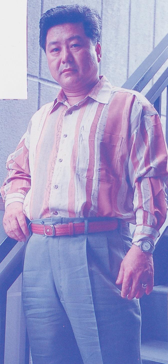 【サムソン】中年・熟年ビデオ【Mr.Hat】 [無断転載禁止]©bbspink.comYouTube動画>1本 ->画像>1462枚