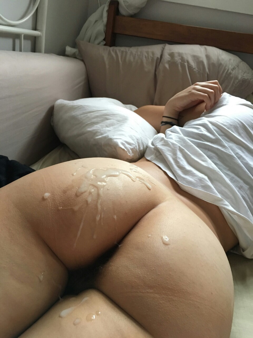 Mom xxx picture Sexy girls bent over ass
