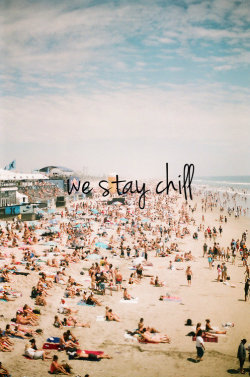Surf and Good Vibes в We Heart It http://weheartit.com/entry/41640957