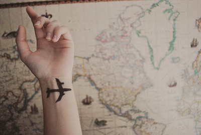 Tattoo on We Heart It - http://weheartit.com/entry/51784092/via/lexiaini