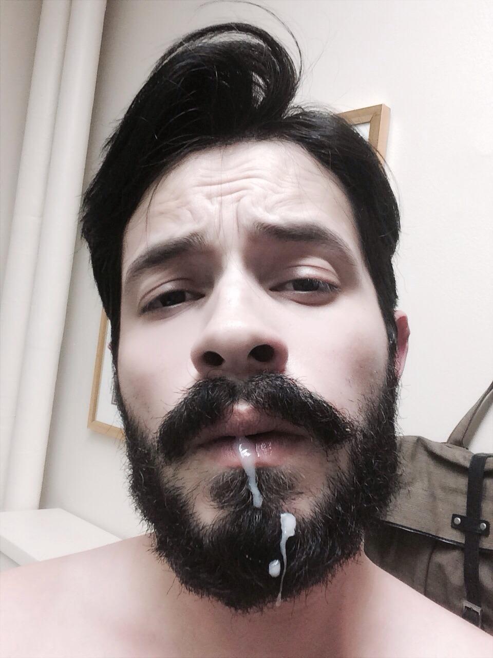 2018-06-04 05:22:58 - 85700708765 beardburnme http://www.neofic.com