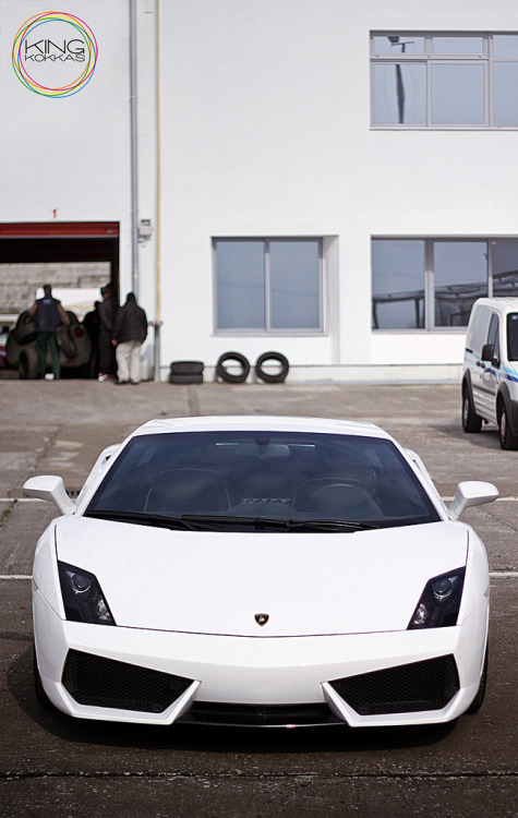 "automotivated:  IMG_8849 kk (by Giannis ""KING"" Kokkas)"